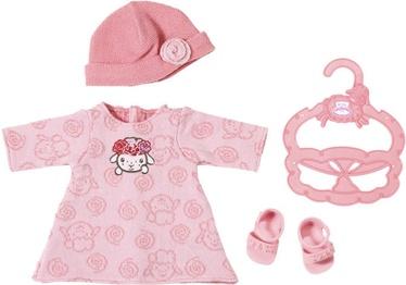 Zapf Creation Baby Annabell Little Knit Dress 36cm