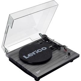 Патефон Lenco LS-10, 2.1 кг