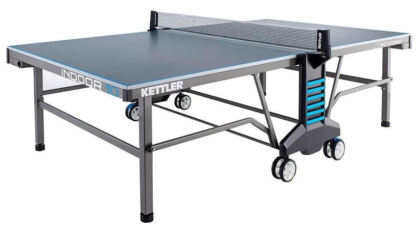 Kettler Indoor 10 Tennis Table 7138-900