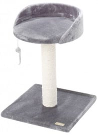 Когтеточка для кота Europet Bernina Classic Sofa Grey, 38x52 см
