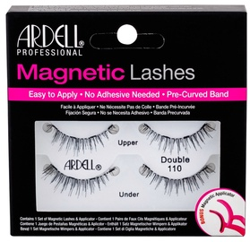 Ardell Magnetic False Lashes 110
