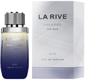 La Rive Prestige Blue 75ml EDP