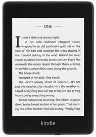 E-grāmatu lasītājs Amazon Kindle Paperwhite 4, 32 GB
