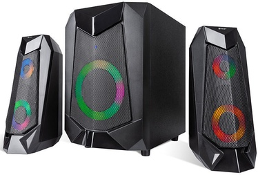 Tracer Hi-Cube RGB Flow Bluetooth