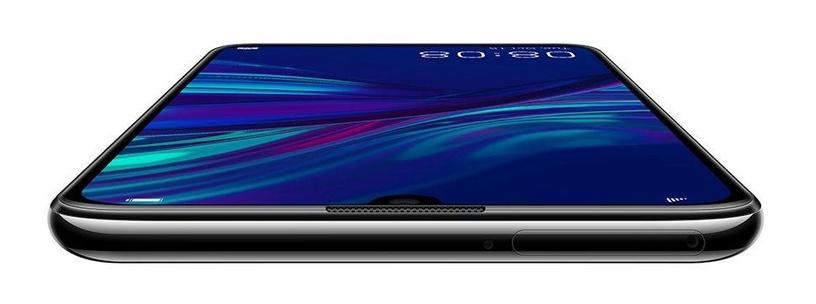 Huawei P Smart 2019 64GB Midnight Black