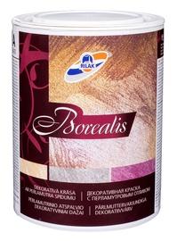 Rilak Borealis Decorative Paint Pearl 0.9l