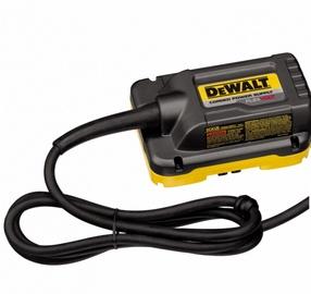 Добавки Dewalt DCB500-QS