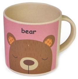 Fissman Mug Bear 350ml