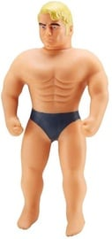 Character Toys Mini Stretch Armstrong 06452