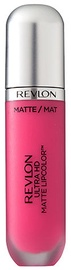 Губная помада Revlon Ultra HD Matte Lipcolor 665, 5.9 мл