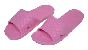 Slippers 392269 EVA Pink 38-39