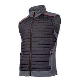 Lahti Pro Waterproof Work Vest w/ Membrane L41307 S