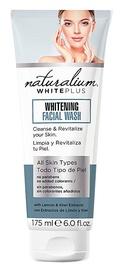 Želeja Naturalium Whitening Facial Wash 175ml