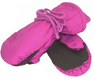 Rucanor Gloves Lance IV 29032 51 S Pink