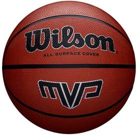 Баскетбольный мяч Wilson MVP, 7
