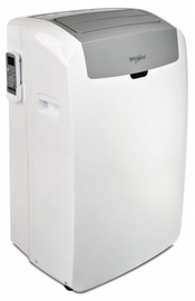 Whirlpool Mobile Air Conditioner PACW212CO