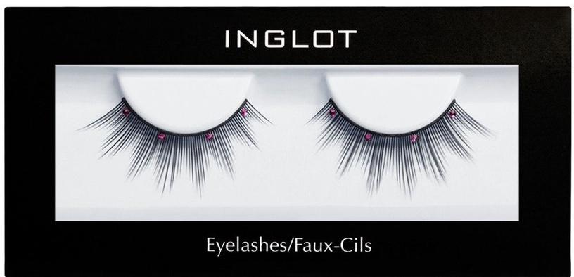 Inglot Eyelashes 81S