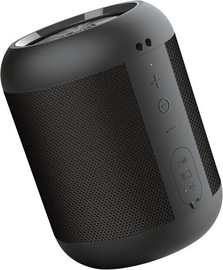 Trust Rokko Bluetooth Speaker Black