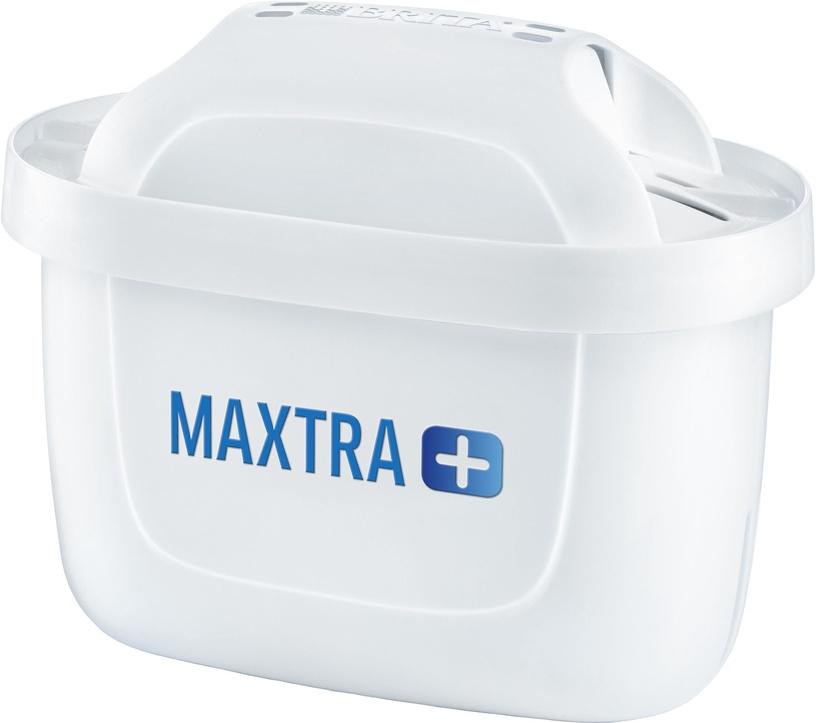 Brita Maxtra Plus 4 Filter Cartidges