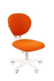 Детский стул Chairman 108 Orange