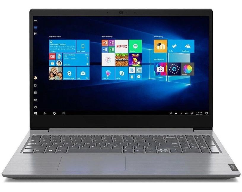 Ноутбук Lenovo V V15-IIL Iron Gray 82C500GKPB PL Intel® Core™ i3, 8GB/256GB, 15.6″