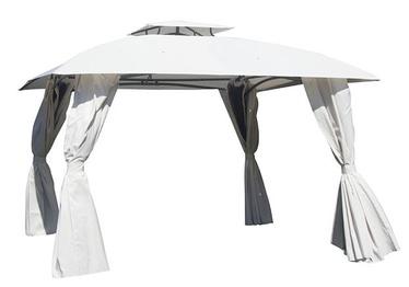 Садовый шатёр Verners 6051S, 330x330 см