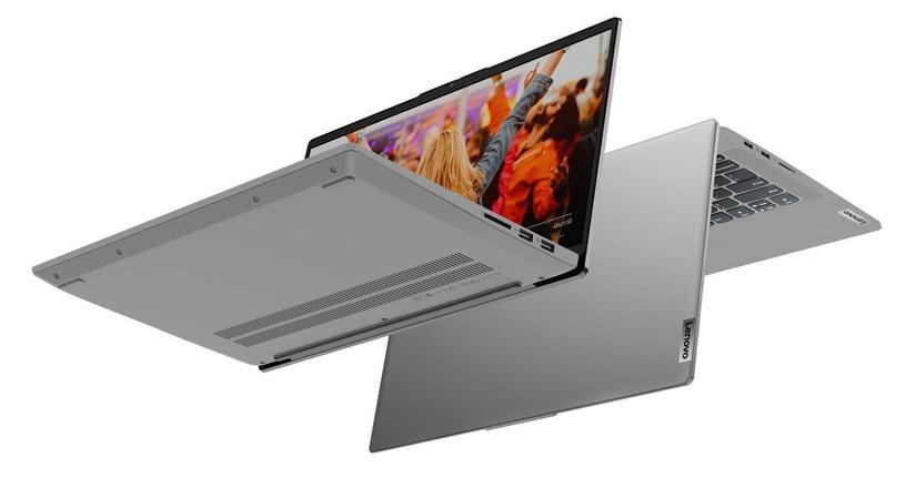 Ноутбук Lenovo IdeaPad, Intel® Core™ i5, 16 GB, 14 ″