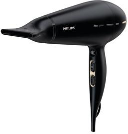 Fēns Philips Pro HPS920/00