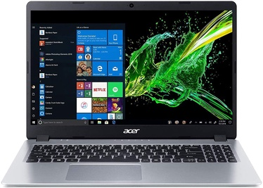 """Klēpjdators Acer Aspire 5 A515-43-R19L, AMD Ryzen™ 3 3200U, 4 GB, 128 GB, 15.6 """""""