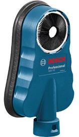 Добавки Bosch GDE 68