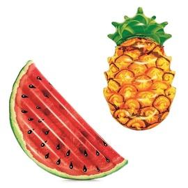 Plosts Bestway Summer Fruit, 174 x 89 cm Assortment