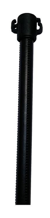 Žoga stabs Garden Center Multi-Stake D16x1500mm, zaļš