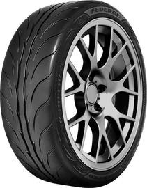 Летняя шина Federal 595RS-PRO, 255/35 Р18 94 Y XL