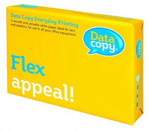 Data Copy Flex Appeal A5
