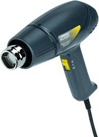 Rapid Heat Gun 1600W