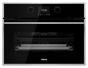 Духовой шкаф Teka HLC 860 P