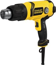 Tehniskais fēns Stanley FME670K FatMax Heat Gun