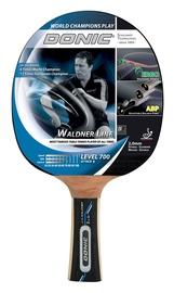 Ракетка для настольного тенниса Donic Waldner Line 754872
