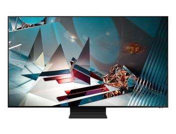 Televizors Samsung QE65Q800TATXXH