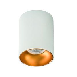 Kanlux Luminaire Riti W/G 25W White