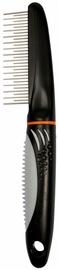 Ķemme Trixie Comb & Style 23767