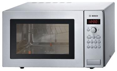 Микроволновая печь Bosch HMT84G451