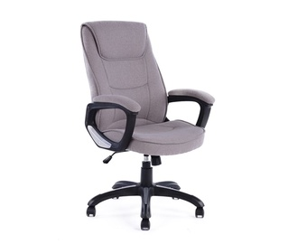 Biroja krēsls Philip Grey