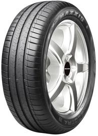 Летняя шина Maxxis Mecotra ME3, 205/55 Р16 91 V