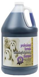#1 All Systems Professiona Formula Whitening Brightening Shampoo 500ml