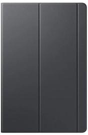 Samsung Book Case For Samsung Galaxy Tab S6 Gray