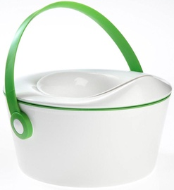 DotBaby Pot 3in1 Green