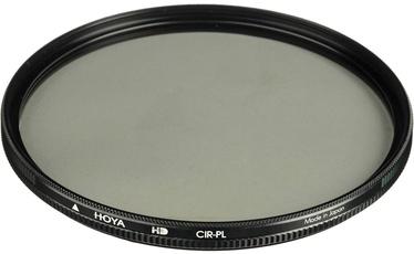 Hoya CIR-PL HD 82mm