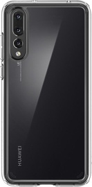 Spigen Ultra Hybrid Back Case For Huawei P20 Pro Transparent