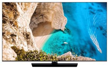 "Televizors Samsung HG43ET690, UHD, 43 """